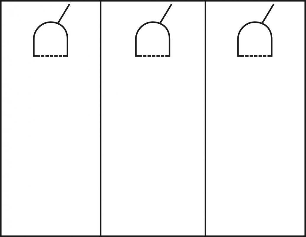 002 Template Ideas Free Printable Door Hanger Word Info Unusual - Free Printable Door Hanger Template