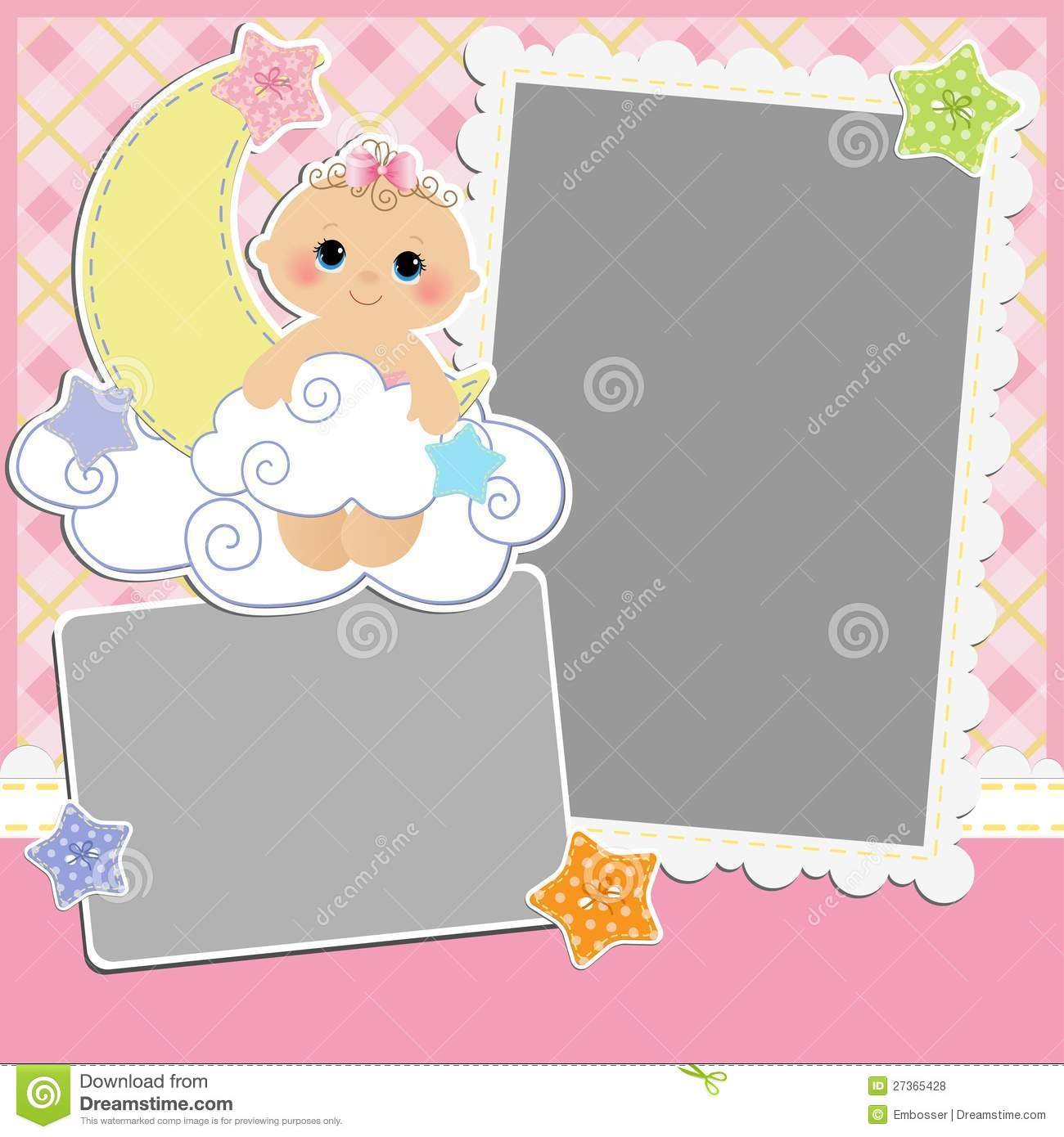 003 Free Printable Baby Cards Templates Template Ideas About Every - Free Printable Baby Cards Templates
