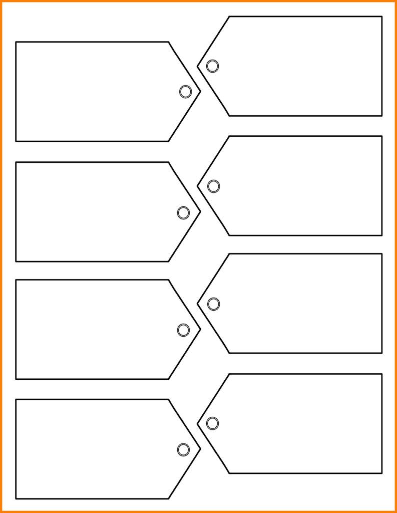 003 Template Ideas Free Printable Price Tag Templates St - Free Printable Price Labels