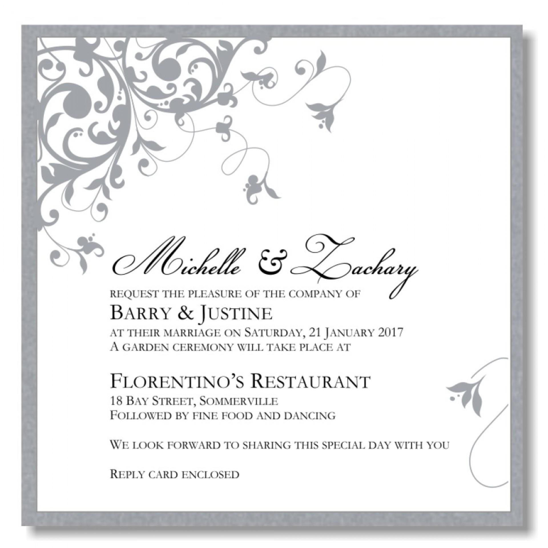 006 Free Downloadable Invitation Templates Printable Engagement - Free Printable Engagement Party Invitations