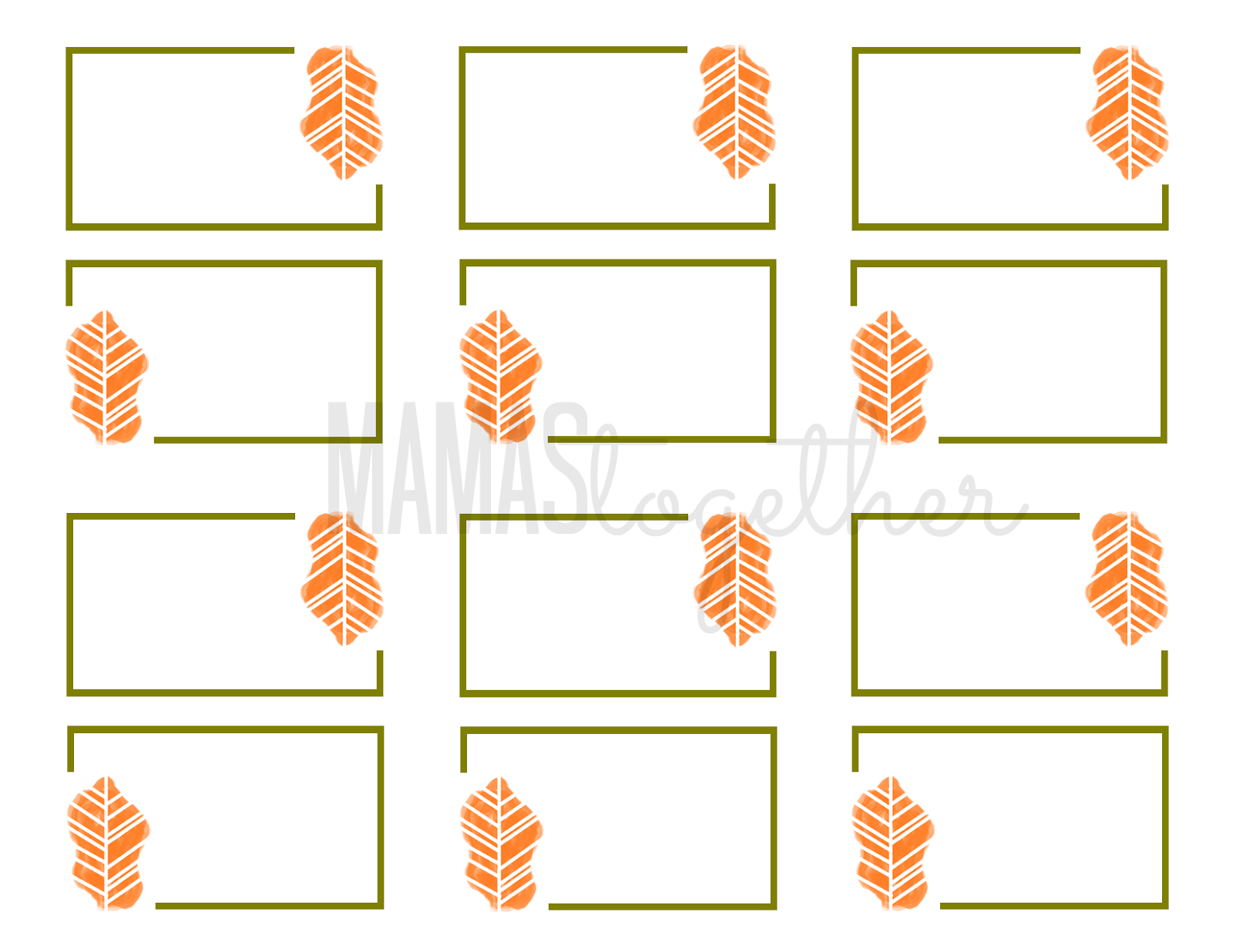 006 Free Printable Christmas Place Card Template Ideas ~ Ulyssesroom - Free Printable Christmas Tent Cards