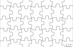 Jigsaw Puzzle Maker Free Printable