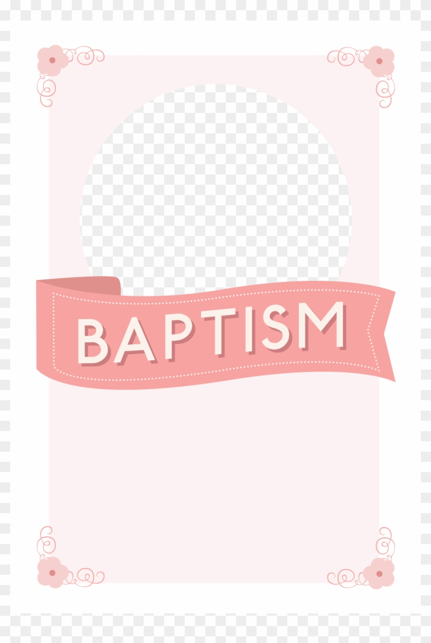 011 Template Ideas 136118 Free Printable Baptism Christening - Free Printable Personalized Baptism Invitations