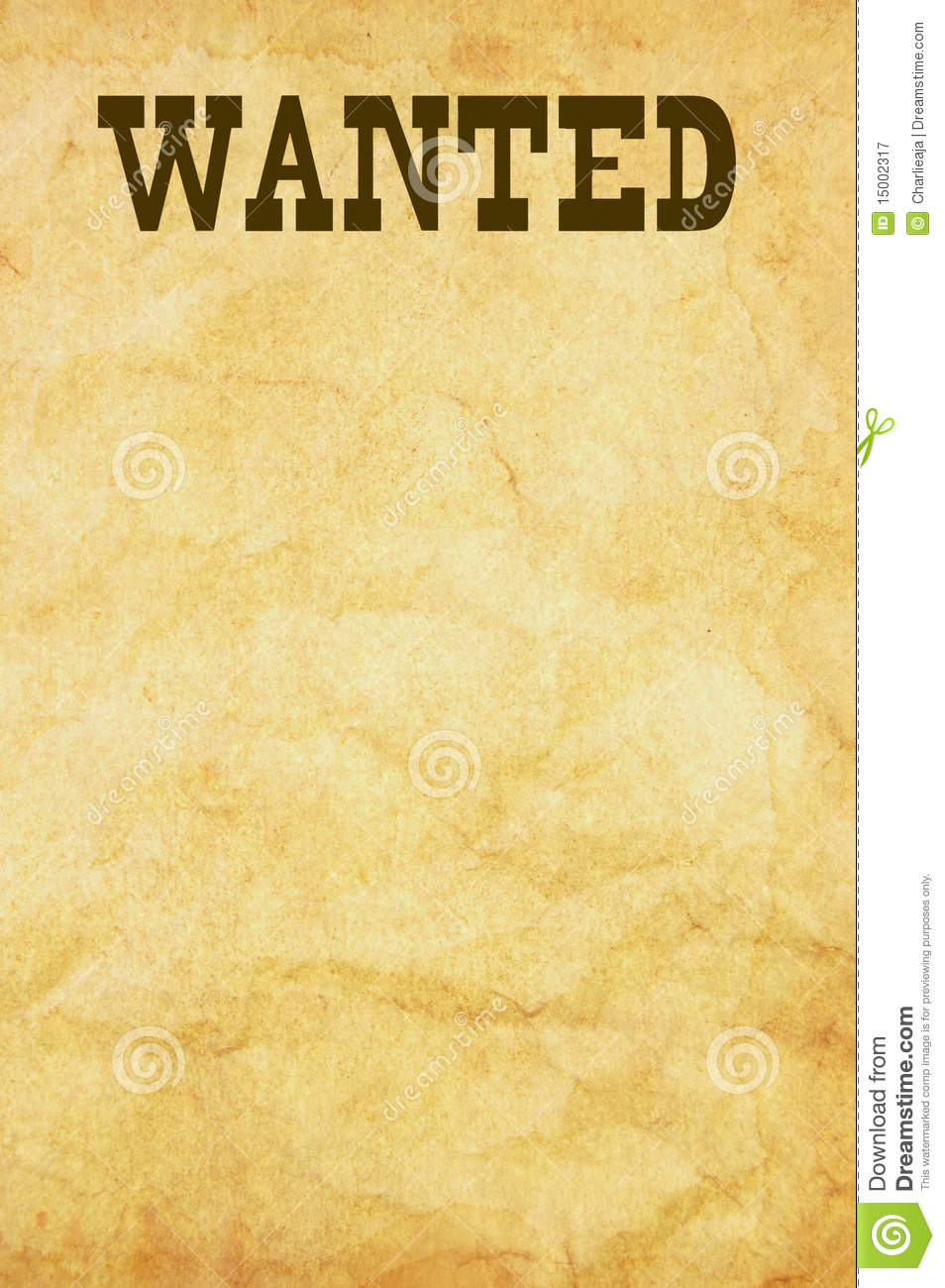 013 Free Wanted Poster Template Printable Ideas ~ Ulyssesroom - Wanted Poster Printable Free