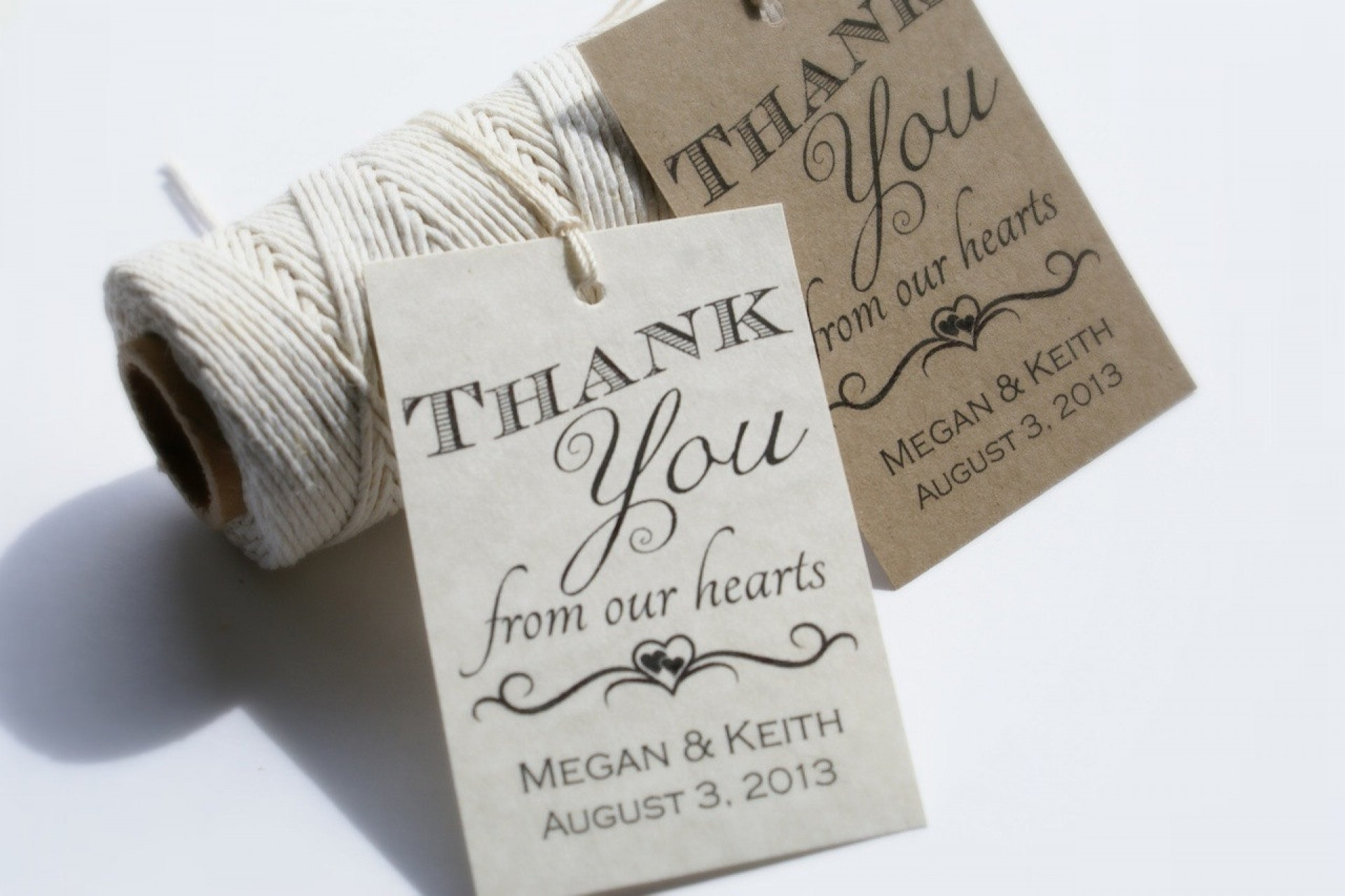 013 Template Ideas Wedding Favor Tag Templates Thank You Tags - Free Printable Wedding Thank You Tags