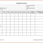 013 Time Sheet Templates Free Daily Timesheet Template Printable   Free Printable Time Sheets