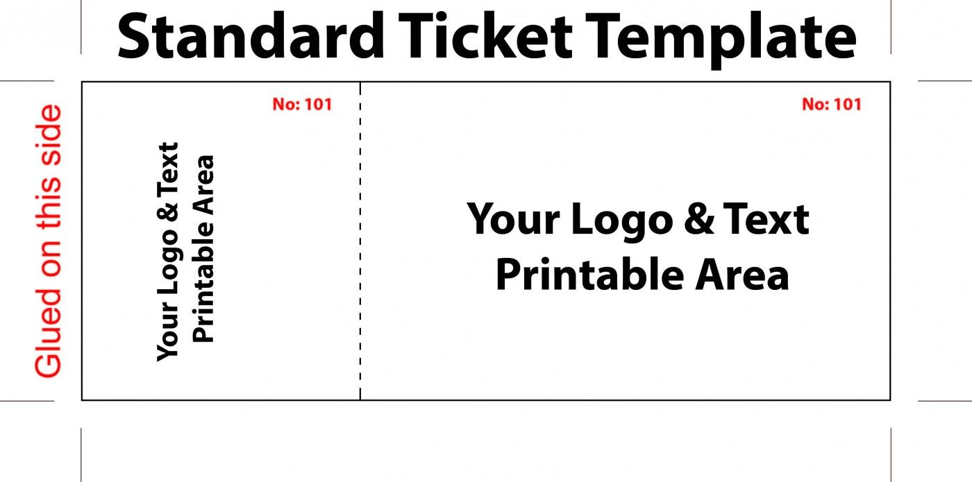 014 Template Ideas Carnival Ticket Invitation Circus Editable And - Make Your Own Tickets Free Printable