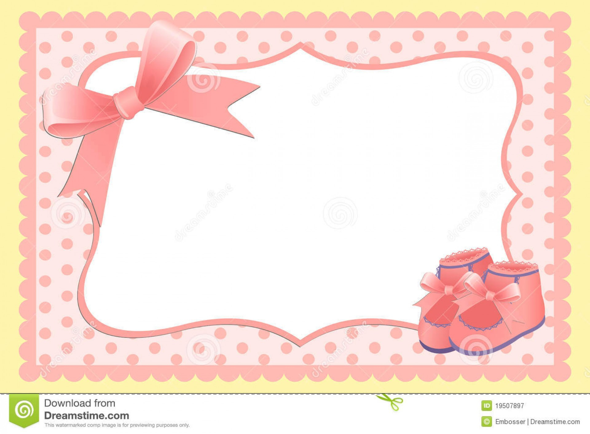 015 Free Birth Announcements Templates Template Ideas Elephant - Free Birth Announcements Printable