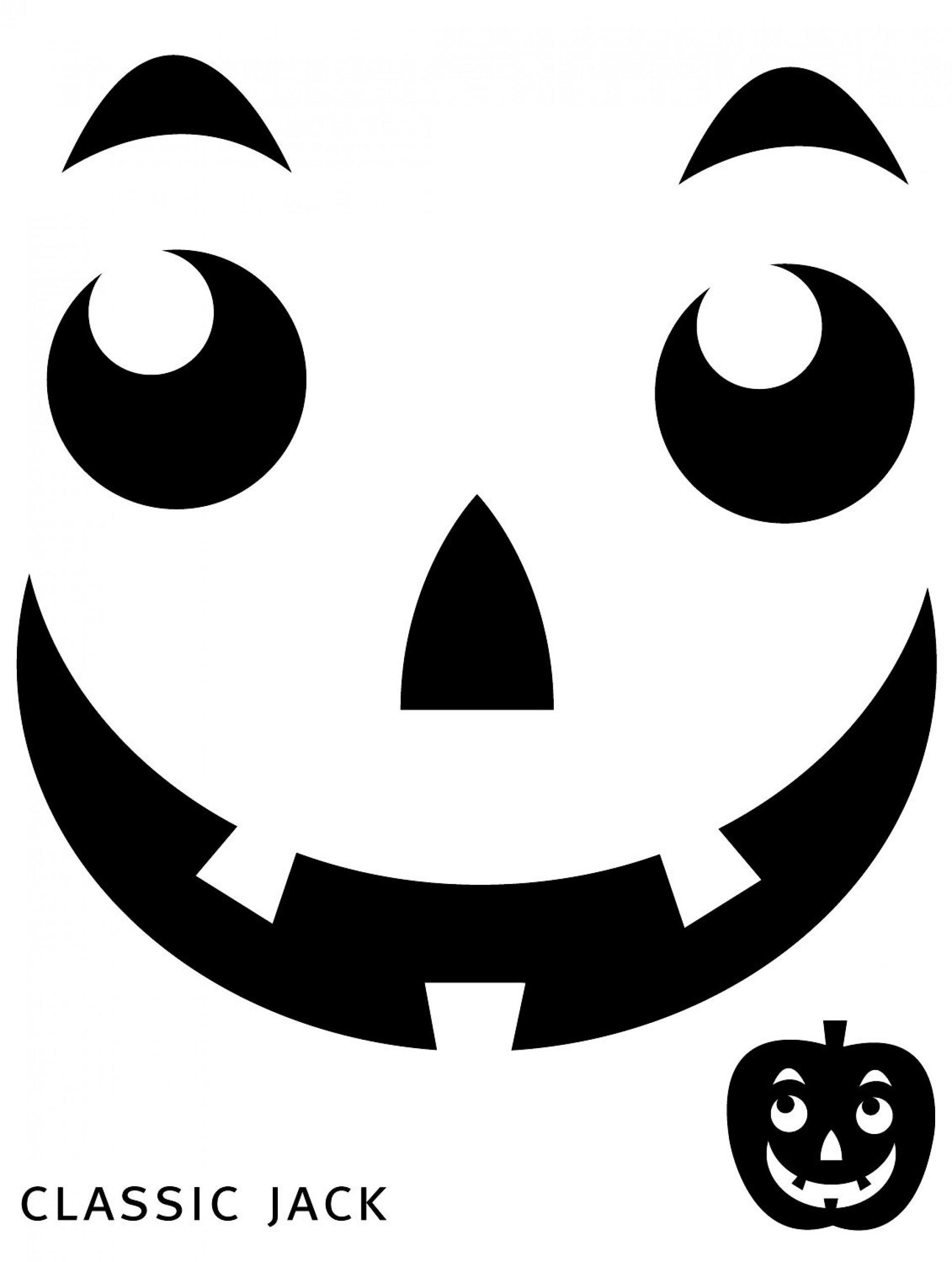 016 Free Pumpkin Carving Templates Printable Eb3Ldog8 Template - Free Pumpkin Printable Carving Patterns
