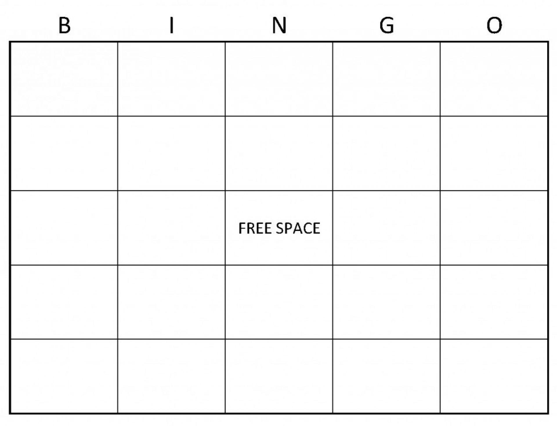 016 Template Ideas Blank Bingo Cards 1024X784 Card ~ Ulyssesroom - Free Printable Blank Bingo Cards