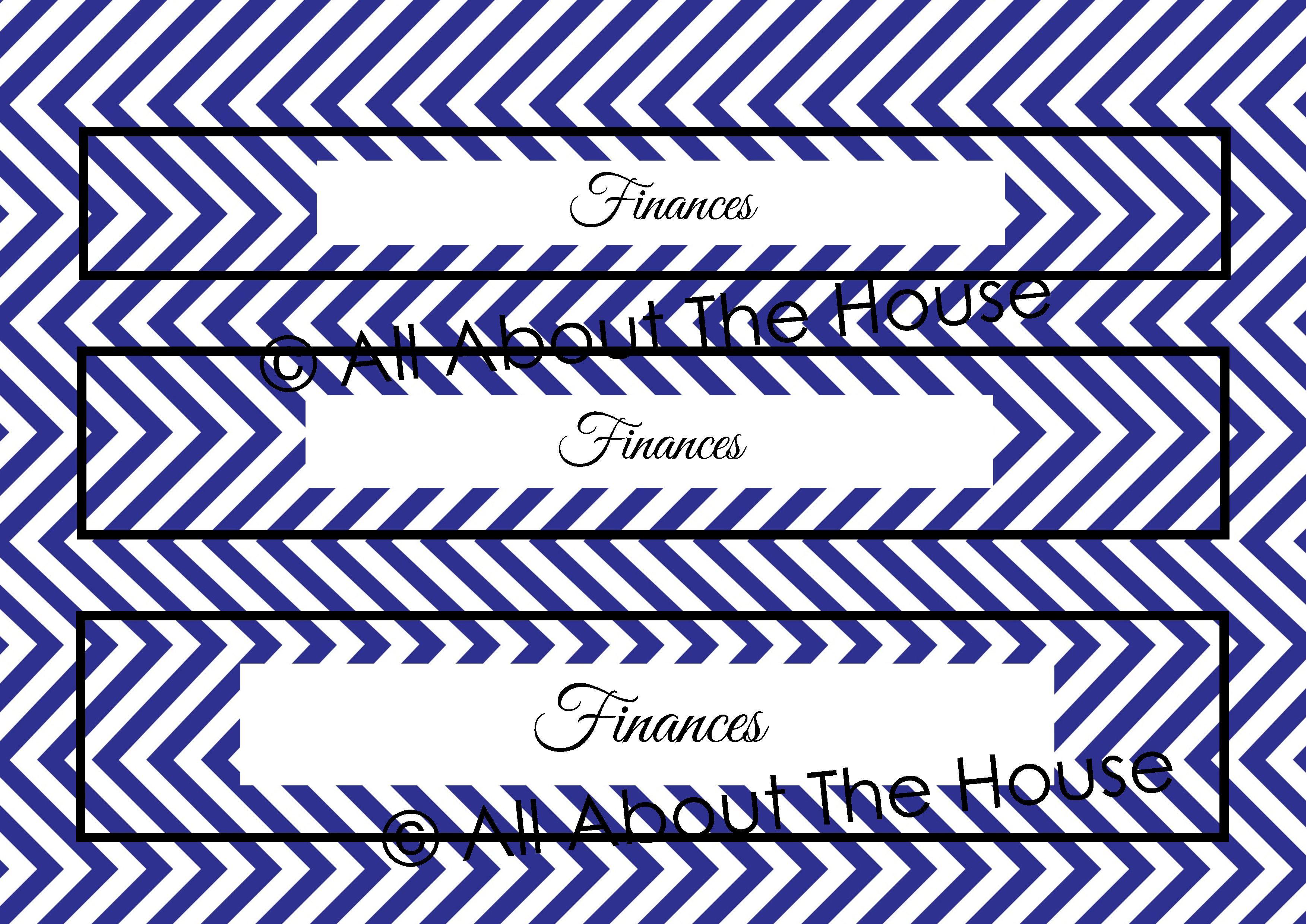 017 Binder Spine Labels Resume Free Download Label Template Monpence - Printable Binder Spine Inserts Free