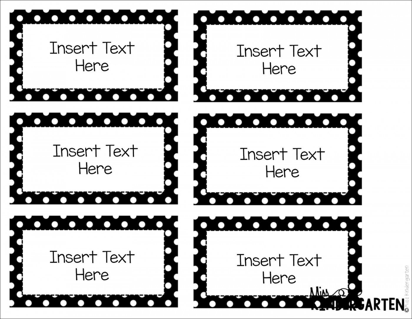 017 Free Printable Labels Template Ideas Circle Soap Label Templates - Free Printable Labels Avery 5160