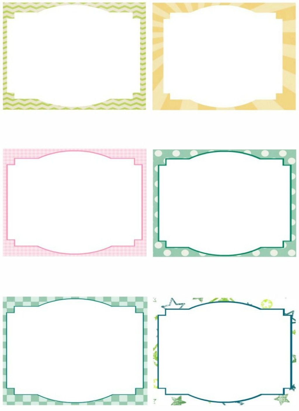 019 5X8 Index Card Template Luxury Folded Note Cards Awesome X Free - Free Printable Blank Index Cards