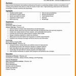 019 Template Ideas Free Printable Cover Letter Templatesesume Type   Free Printable Cover Letter Format