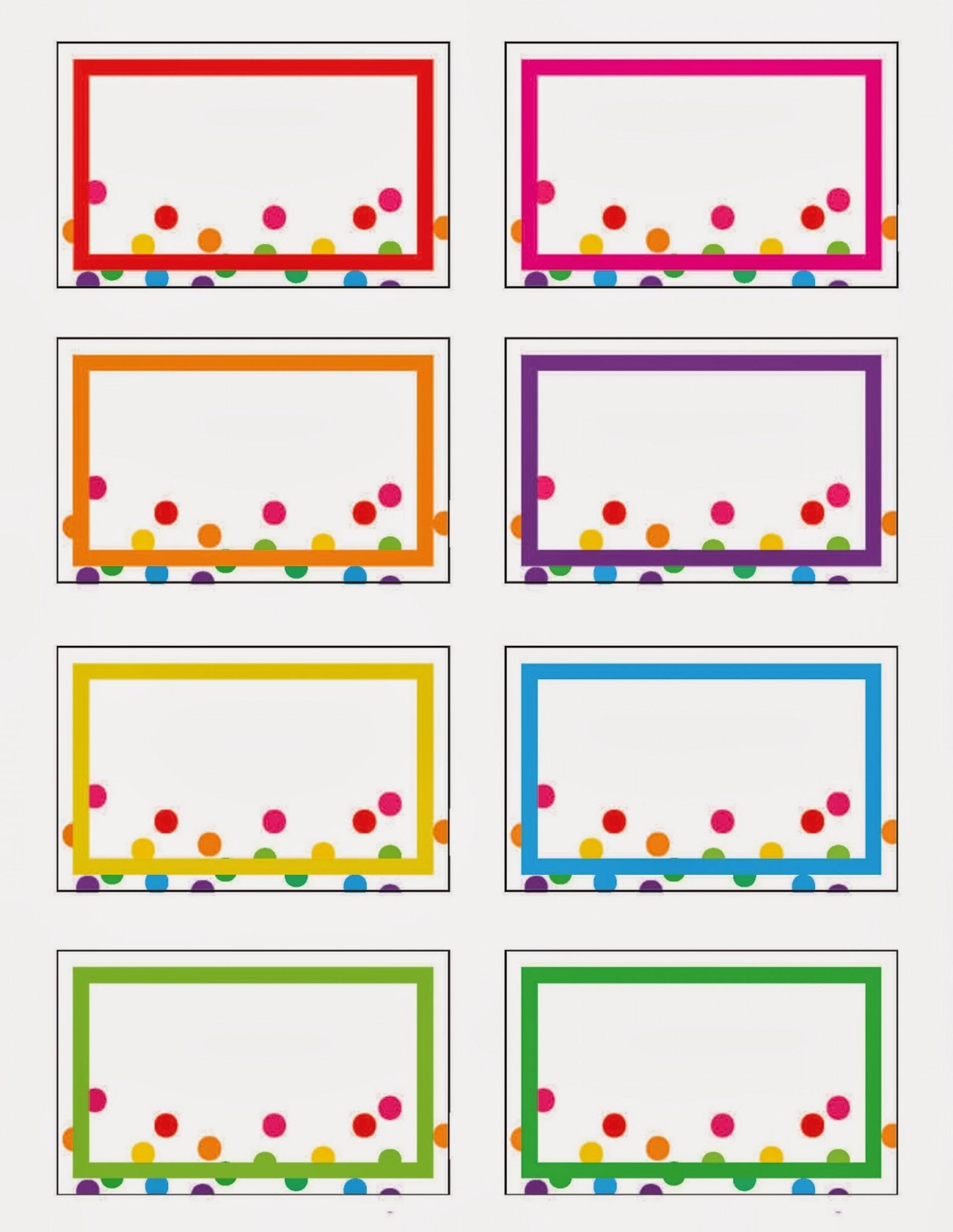 023 Printable Name Tags Free Badge Template ~ Ulyssesroom - Free Printable Name Tags For Preschoolers