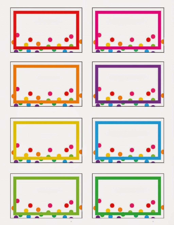025 Template Ideas Name Badge Free Tag ~ Ulyssesroom - Hello Kitty Name Tags Printable Free