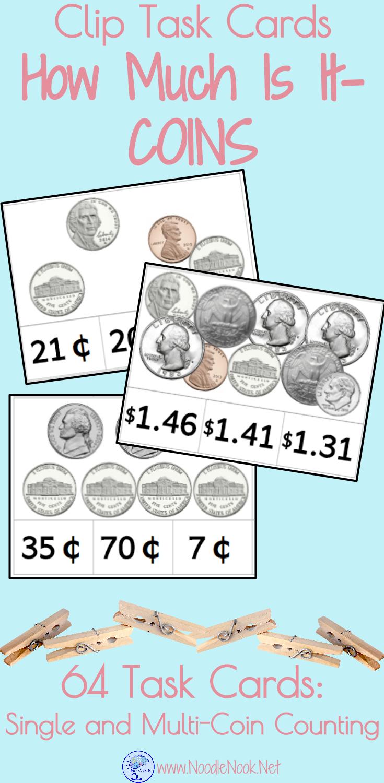 10 Free Printable Math Centers | Math Center | Pinterest | Math - Free Printable Math Centers