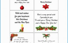 100+ Free Printable Christmas Card Verses Christmas Cards Christmas – Free Printable Christmas Cards With Photo Insert