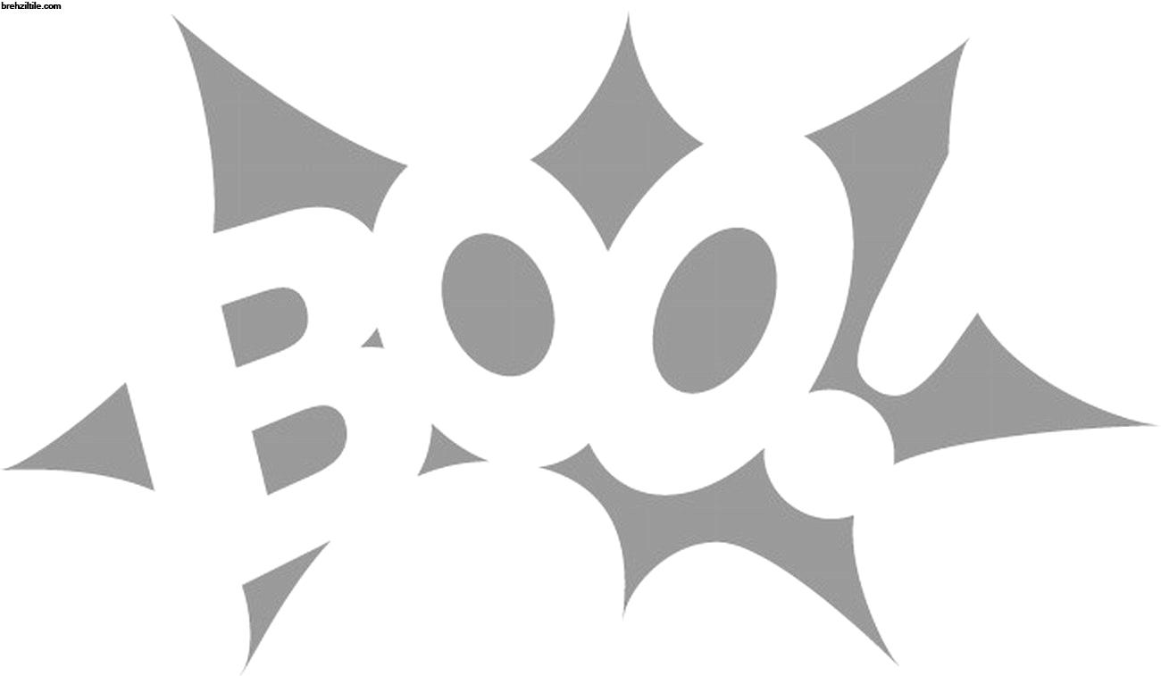 100+ Halloween Pumpkin Carving Designs 2018 – Faces, Designs - Pumpkin Patterns Free Printable