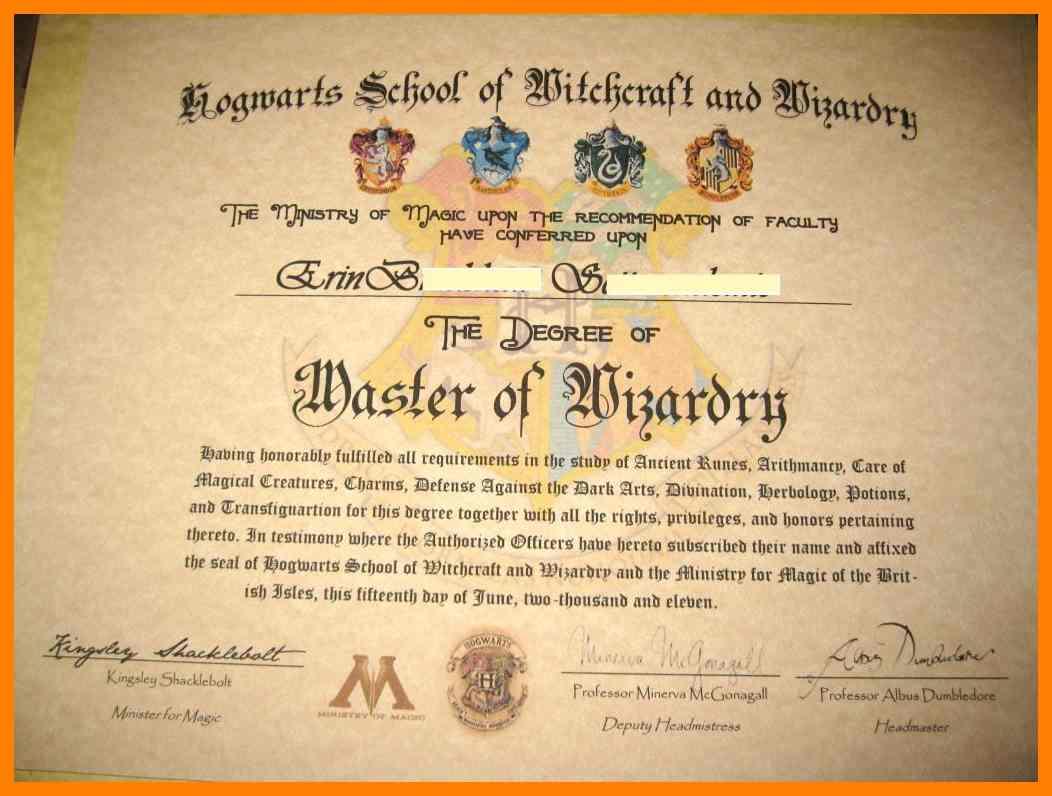 13-14 Hogwarts Acceptance Letters | 14Juillet2009 - Hogwarts Acceptance Letter Template Free Printable