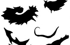 Halloween Pumpkin Carving Stencils Free Printable