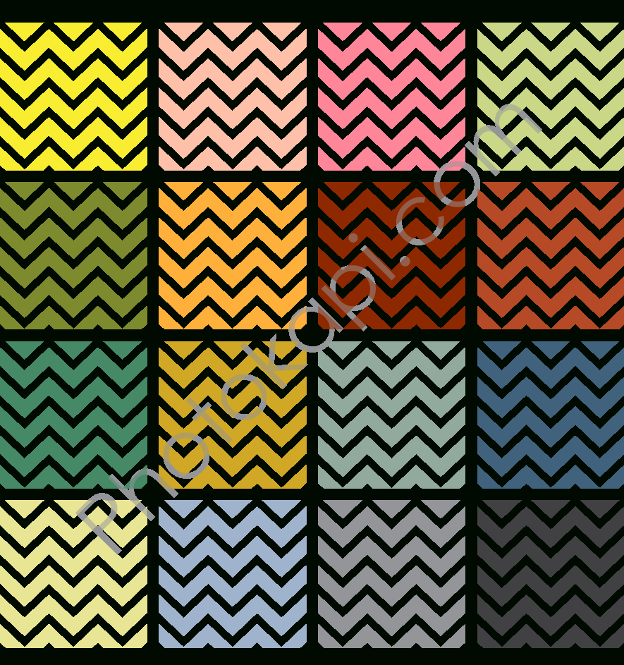 17 Free Printable Background Designs Images - Free Chevron Pattern - Free Printable Patterns