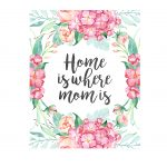 18 Mothers Day Cards   Free Printable Mother's Day Cards   Make Mother Day Card Online Free Printable