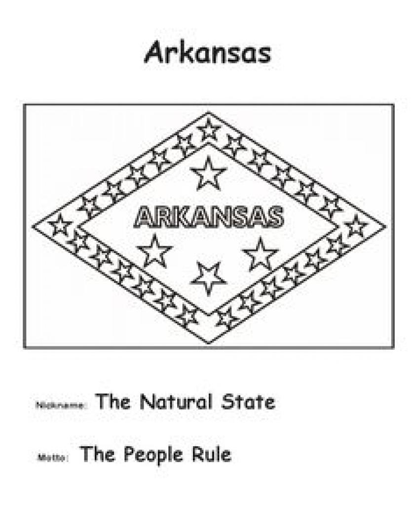 20 Best Arkansas Images On Pinterest | Arkansas, Earth Science And - Free Printable Arkansas History Worksheets