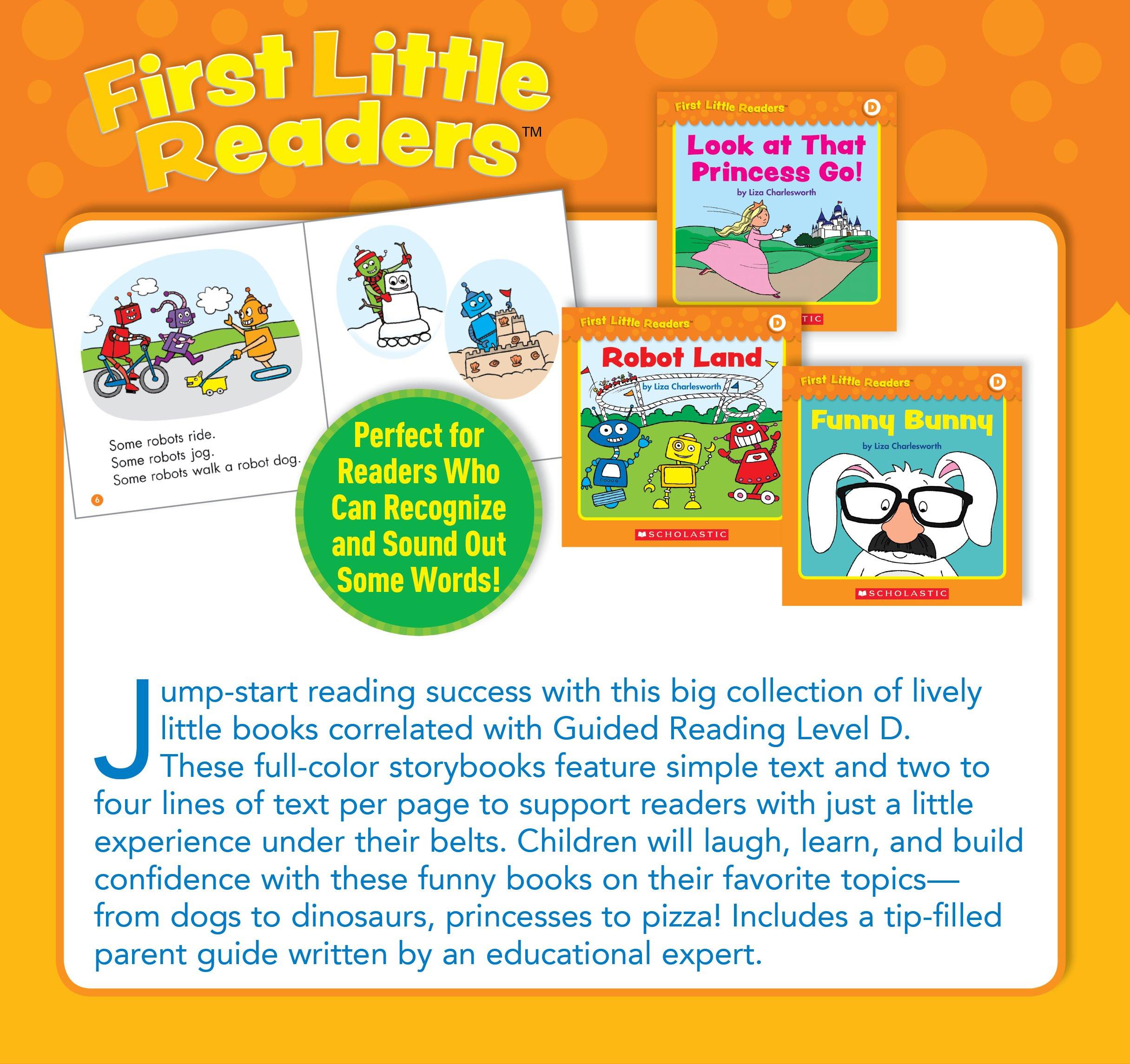 20 Fresh Free Printable Decodable Books For Kindergarten - Free Printable Kindergarten Level Books