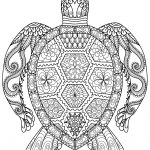 20 Gorgeous Free Printable Adult Coloring Pages … | Adult Coloring   Free Printable Coloring Pages For Adults