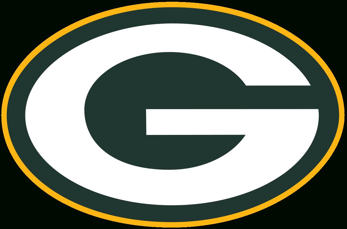 2014 Green Bay Packers Season - Wikipedia - Free Printable Green Bay Packers Logo