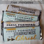 2016 Youth Theme Candybar Wrappers | So Much To Make   Free Printable Birthday Candy Bar Wrappers