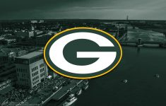2018 Green Bay Packers Wallpapers – Pc |Iphone| Android – Free Printable Green Bay Packers Logo