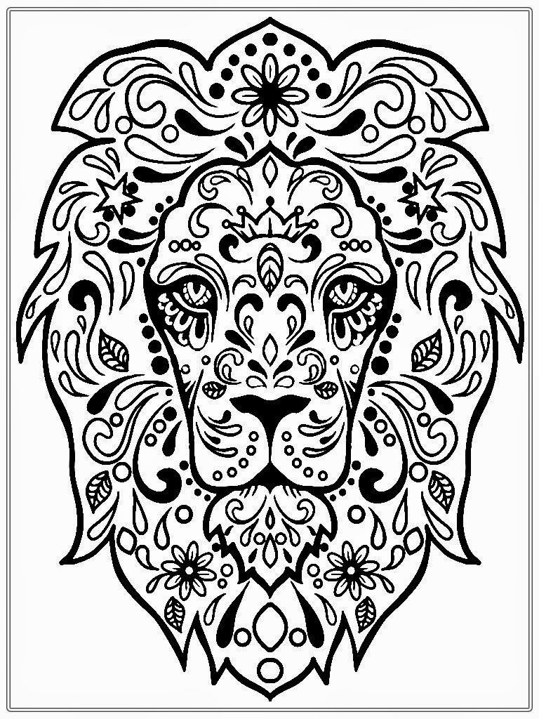 22 Free Printable Wood Burning Patterns - Easy Pyrography Designs - Free Printable Wood Burning Patterns For Beginners