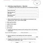 23 Free Esl Grade 9 Worksheets   9Th Grade English Worksheets Free Printable