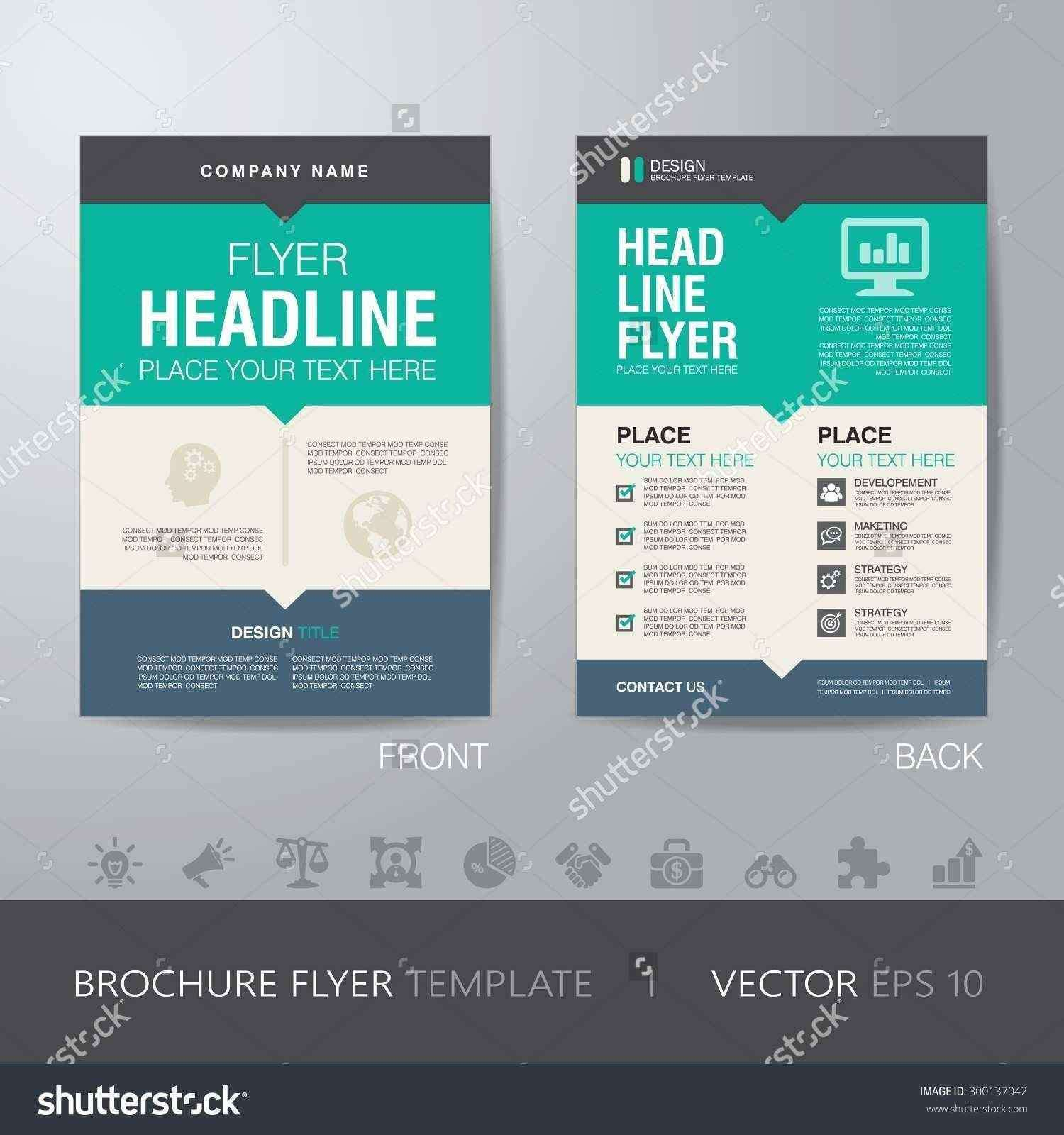 25 Free Printable Business Cards Templates - Californiaenergynews - Free Printable Yearbook Templates