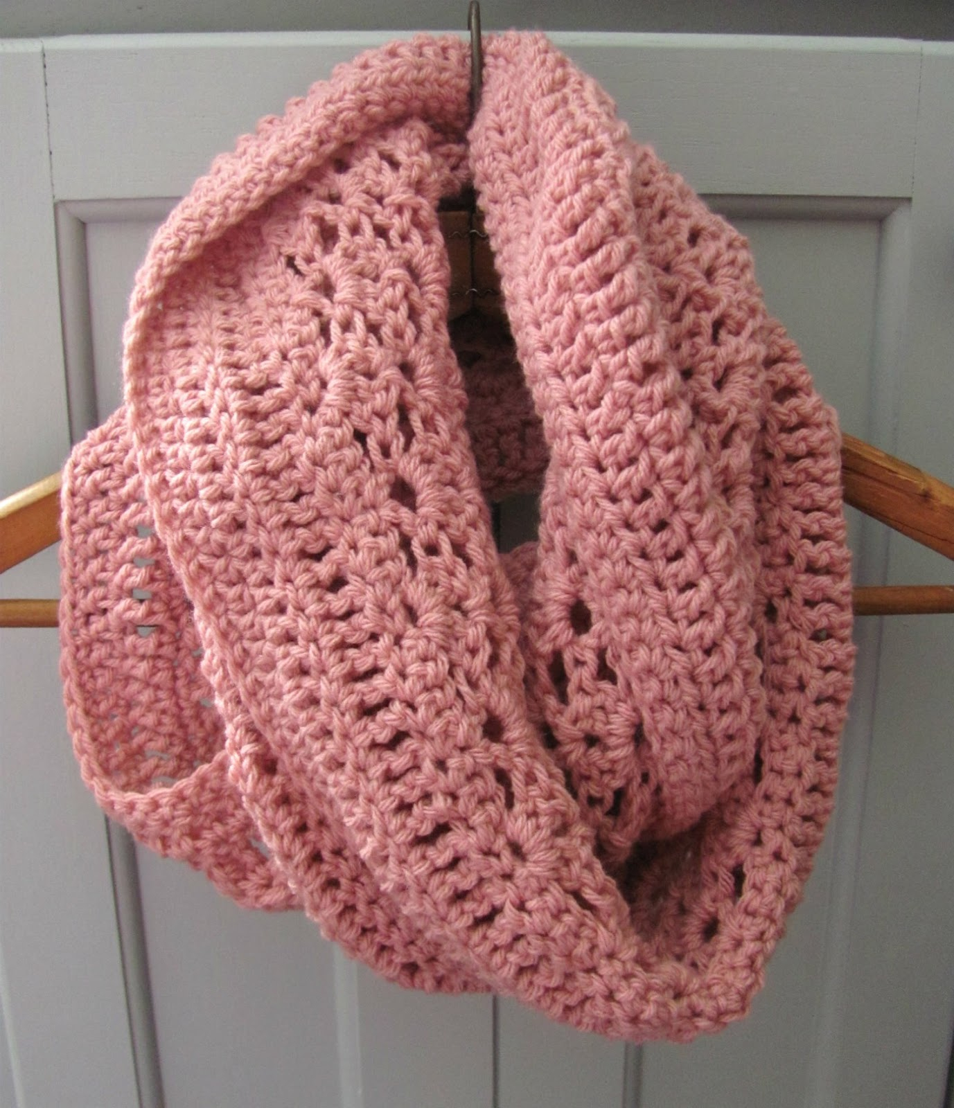 30+ Fabulous And Free Crochet Scarf Patterns - - Free Printable Crochet Scarf Patterns