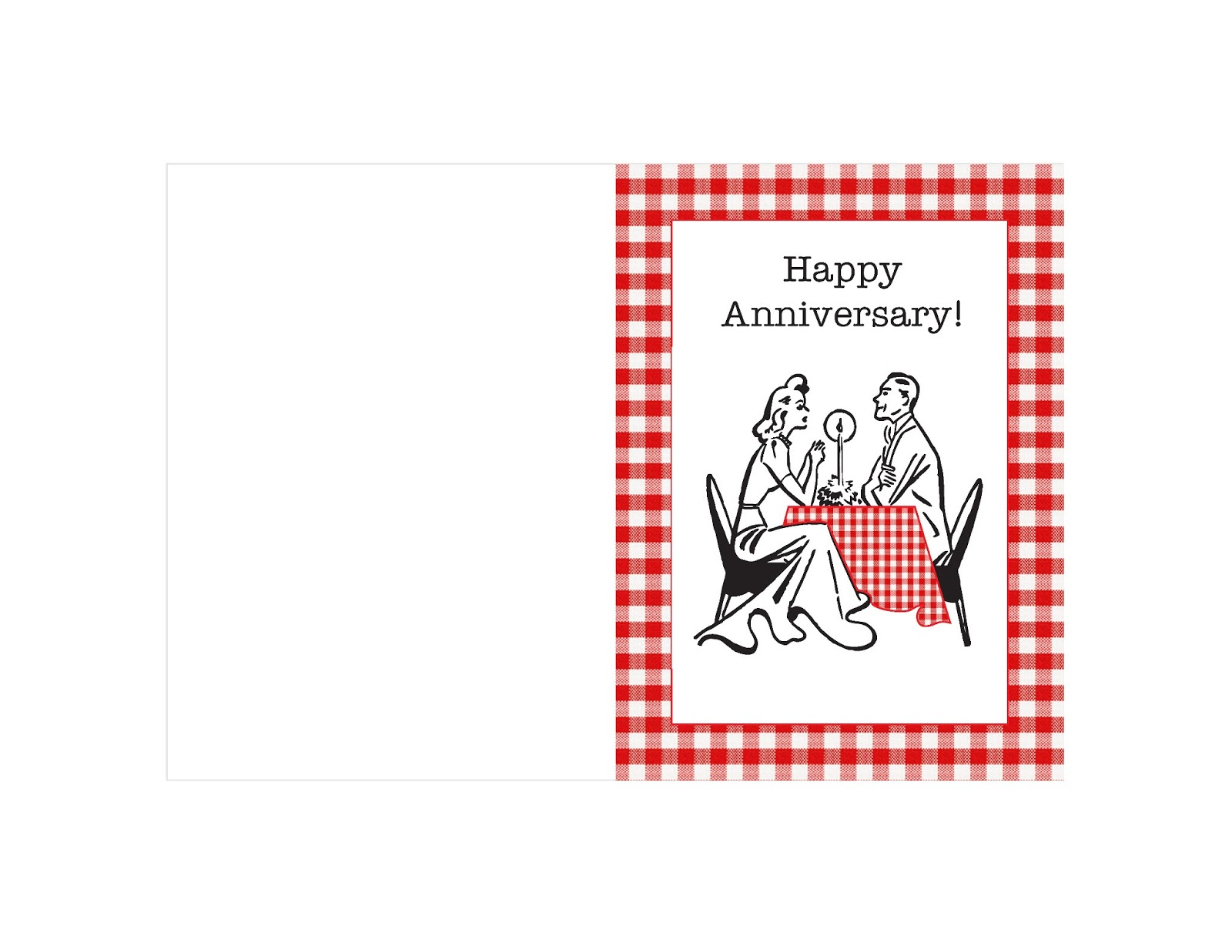 30 Free Printable Anniversary Cards | Kittybabylove - Free Printable Anniversary Cards