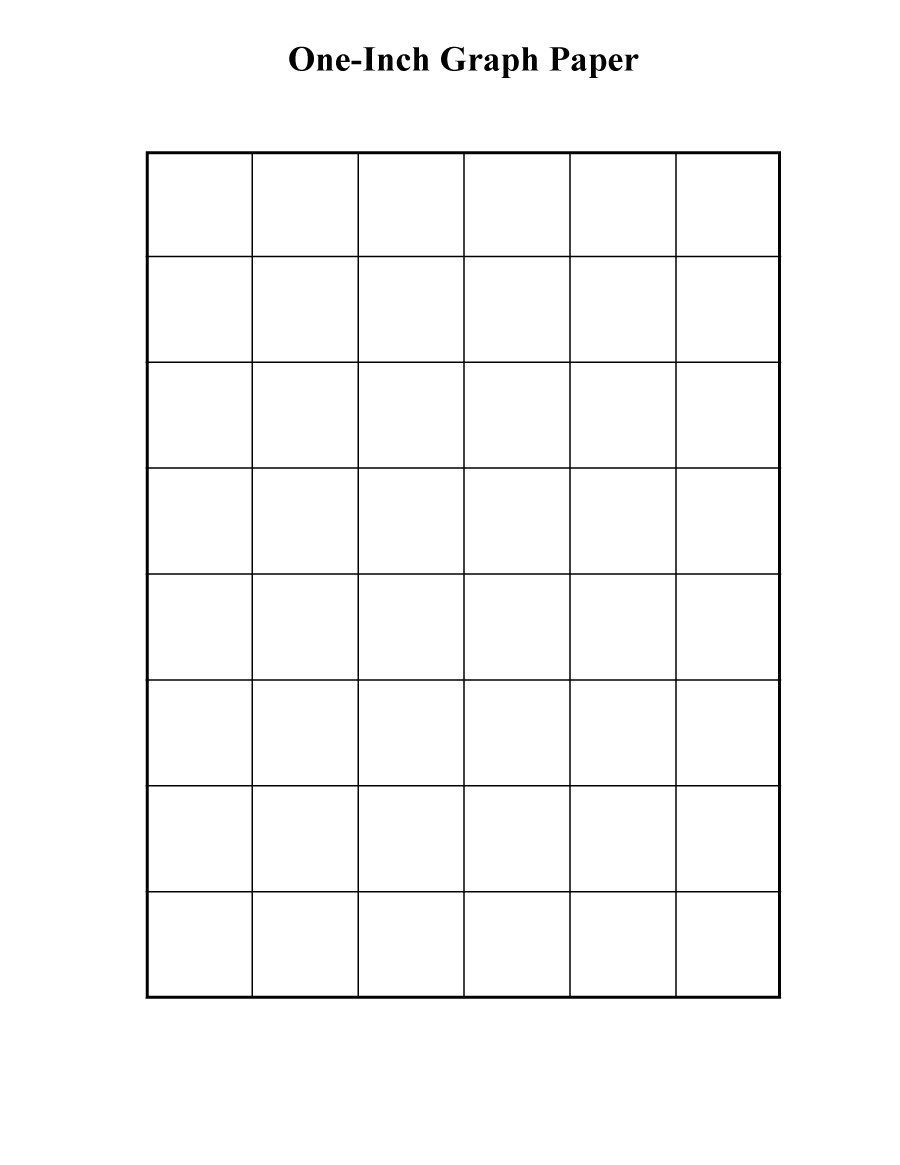 30+ Free Printable Graph Paper Templates (Word, Pdf) ᐅ Template Lab - Free Printable Number Line To 30