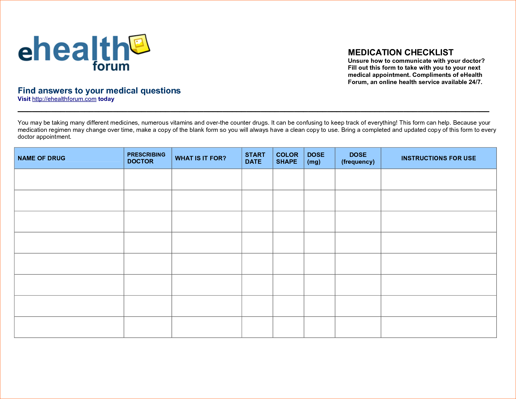 30 Printable Blood Pressure Log Templates Template Lab Free Doctor - Find Free Printable Forms Online