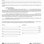 442 T   Pet Addendum Printable Pdf Download   Free Printable Pet Addendum