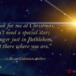 50+ Best Christian Christmas Poems | Love Lives On   Free Printable Christian Christmas Poems