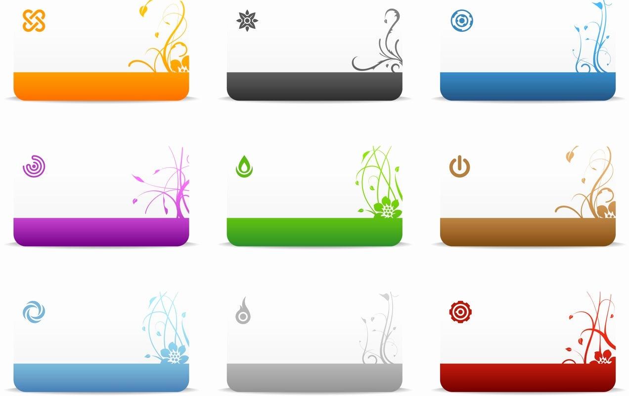 50 Unique Printable Business Card Maker | Hydraexecutives - Free Printable Business Card Maker
