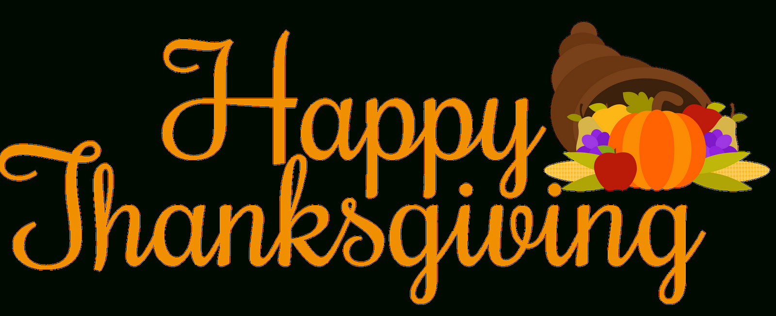 55+ Funny* Happy Thanksgiving Pictures For Facebook Covers Free - Free Printable Happy Thanksgiving Banner
