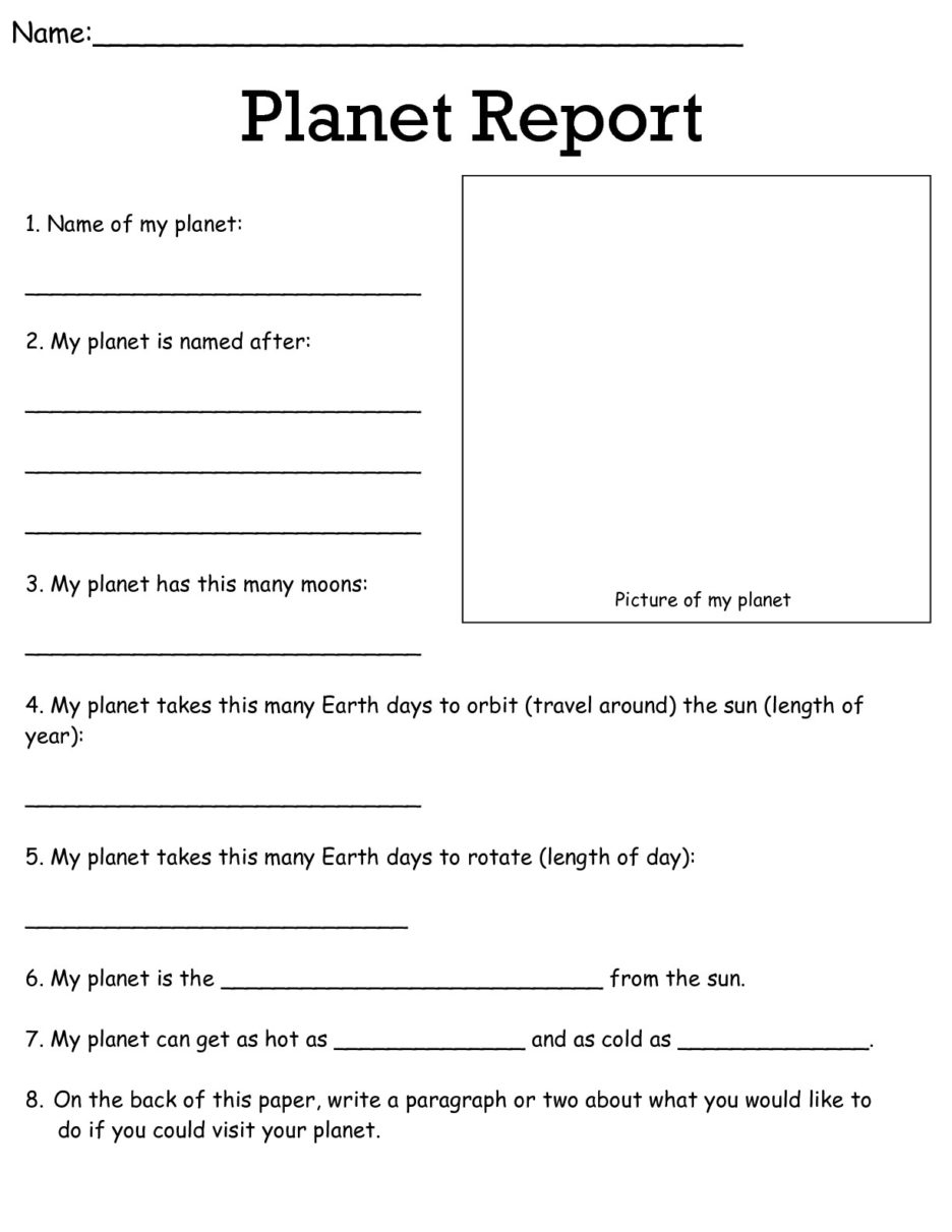 6Th Grade Science Printable Worksheets Free Library 17 Best Ideas - Free Printable Science Worksheets For Grade 2