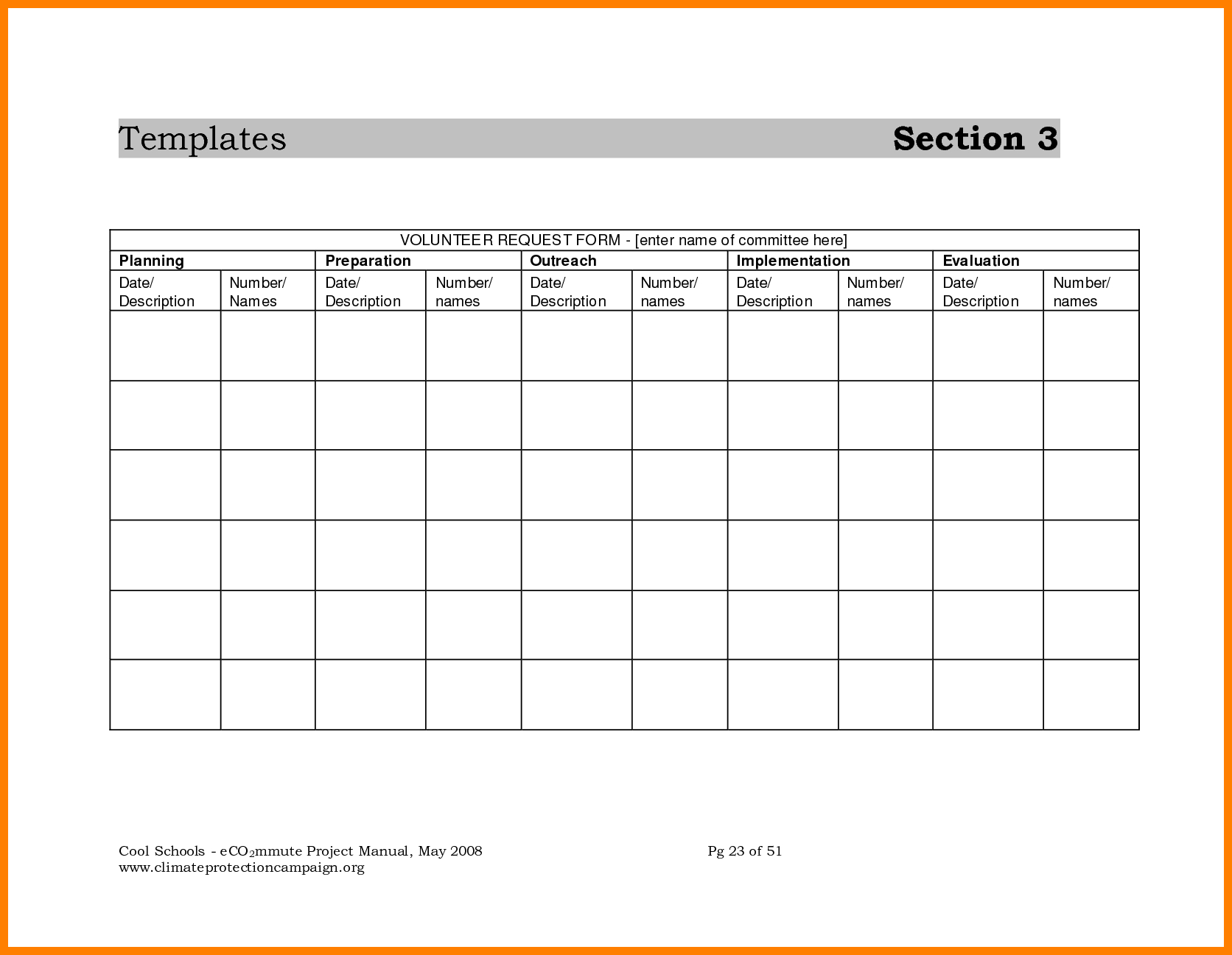 7+ Coupon Spreadsheet Template | Balance Spreadsheet - Free Printable Coupon Spreadsheet