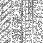 9 Free Printable Adult Coloring Pages | Pat Catan's Blog   Free Printable Coloring Books For Adults