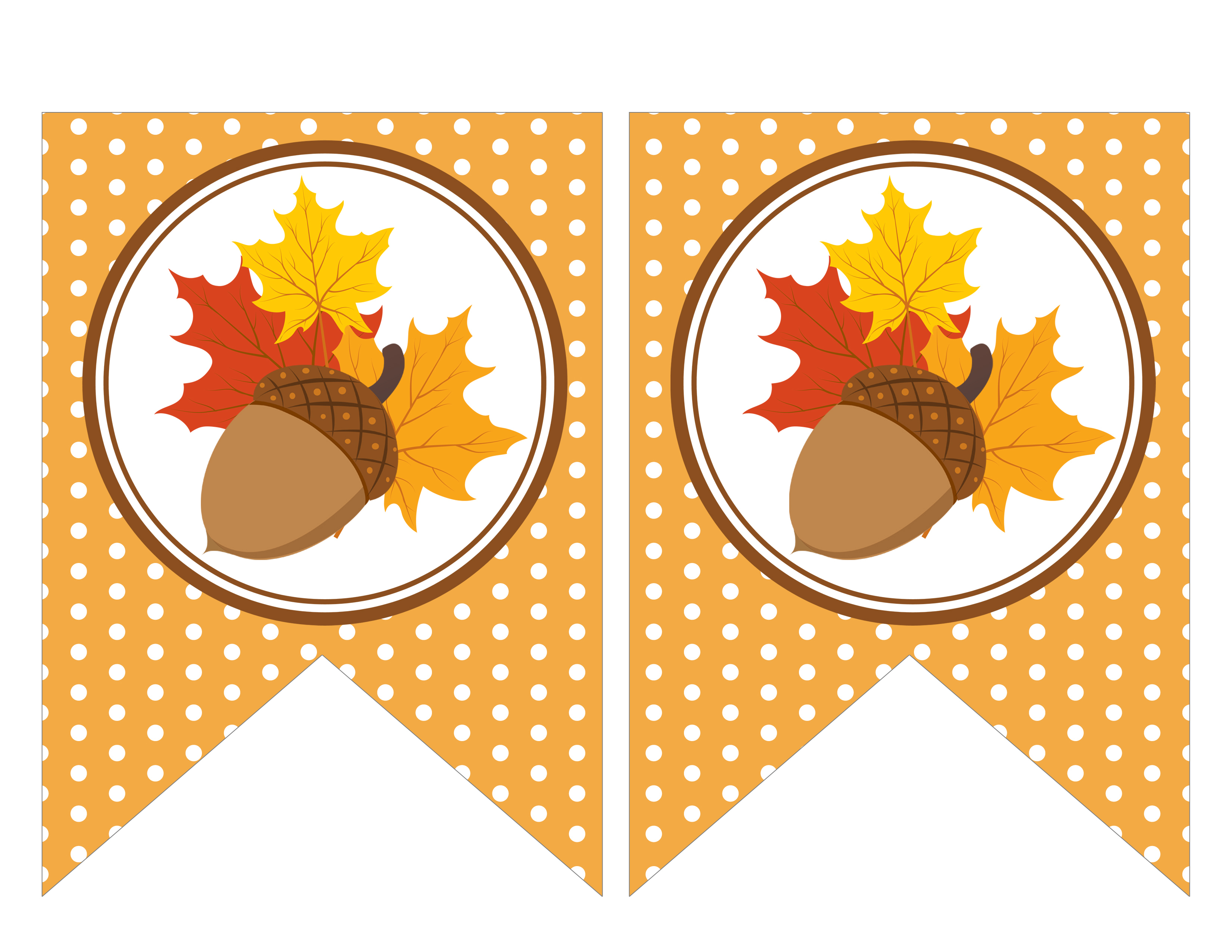 92+ Happy Thanksgiving Banner Printable - Banner Printable Fresh - Free Printable Happy Thanksgiving Banner