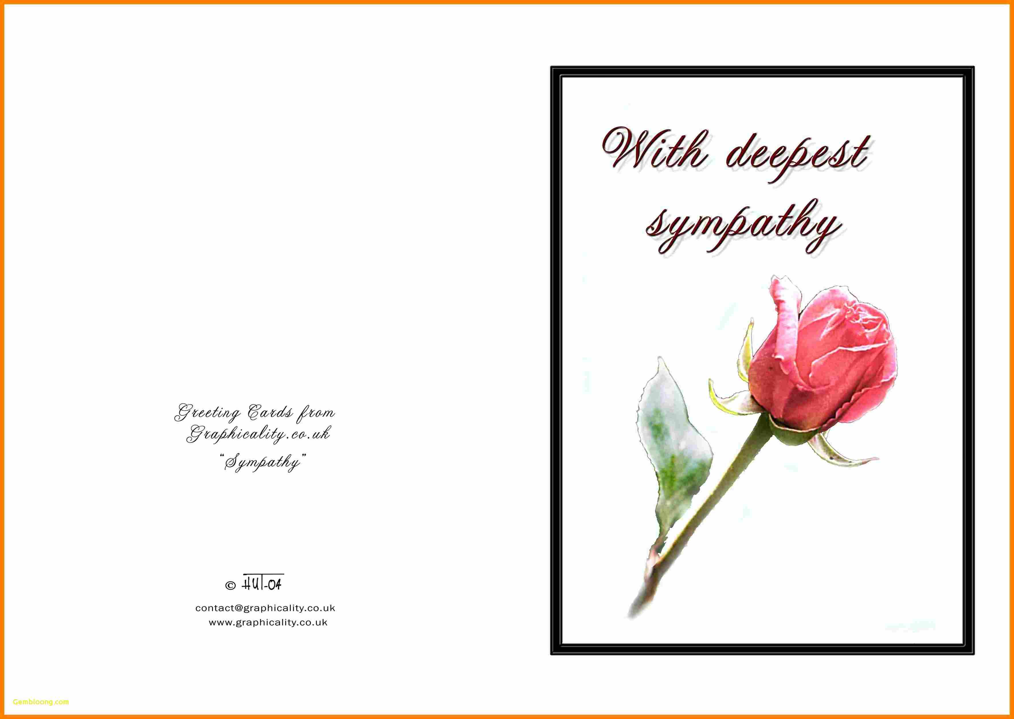 98+ Condolence Messages And Sincere Sympathy Sayings For Loss - Free Printable Sympathy Verses
