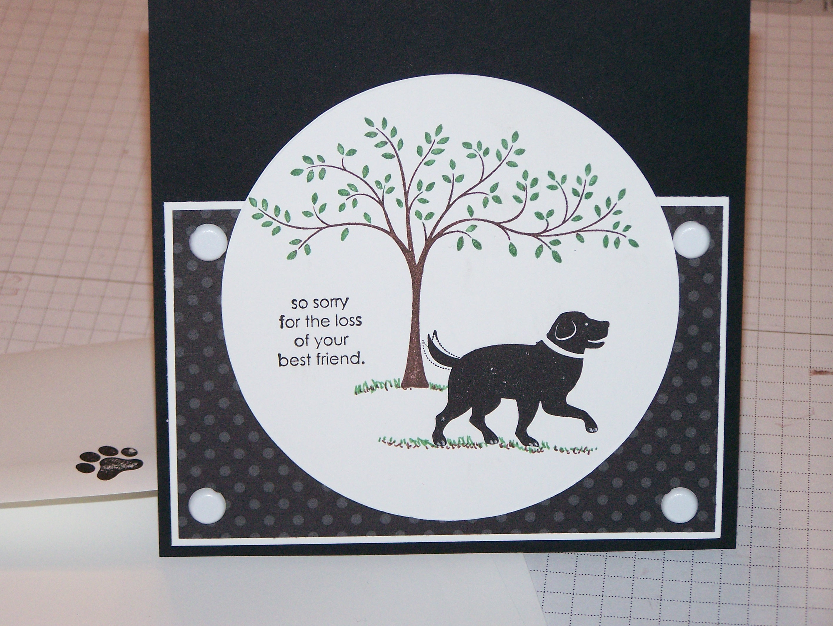 98+ Tips On Writing A Pet Loss Condolence Note Healing The Heart - Free Printable Sympathy Card For Loss Of Pet